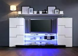 soldes meubles de cuisine cuisine conforama soldes meubles cuisine conforama soldes cuisine at