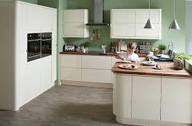 lewis kitchen furniture cooke lewis appleby high gloss with integrated handle
