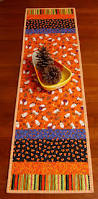 halloween usa hours best 25 halloween runner ideas on pinterest fall table runner