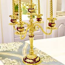home design religious table decorations religious easter table