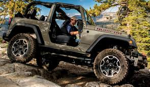gobi 2017 wrangler paint cross reference