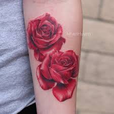 best 25 san diego tattoo ideas on pinterest palm size tattoos