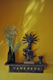 Decorating Blog India Sudha Iyer Design Enthusiast 107 Best Home Decor Images On Pinterest Ethnic Home Decor For