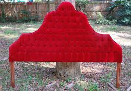 cal king headboards only bedroom button tufted king size headboard which are made of