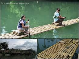 michi photostory villa escudero plantations and resort