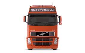 volvo truck video all new pix1 wallpaper truck volvo