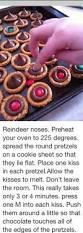 best 25 pretzel hershey kisses ideas on pinterest easy