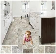 porcelain tiles in portsmouth the b u0026 c floor store