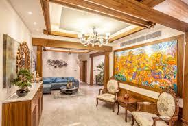 interior design of home images interior design ideas inspiration pictures homify