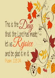 bible verses about thanksgiving day best images collections hd