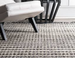 best color of carpet to hide dirt five most stain resistant rug materials plushrugs