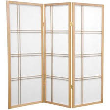 Retractable Room Divider Room Dividers You U0027ll Love Wayfair