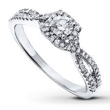 358 Best Images About Engagement Kayoutlet Clearance Engagement Rings Engagement Ring Sale
