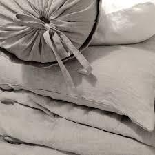 natural linen duvets sheets shams towels drapes by linenstudiorg