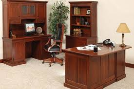 Home Office Furniture Houston Used Home Office Furniture Houston Used Home Office Furniture
