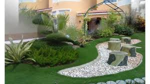 Best Backyards In The World Image Of Small Garden Ideas On A Budget Best Backyard Designs