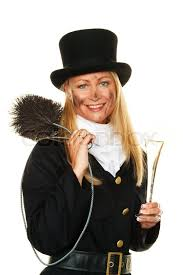 Chimney Sweep Halloween Costume Woman Chimney Sweep Good Luck Eve