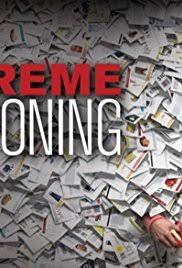 when is amazon black friday 2012 extreme couponing black friday blitz tv movie 2012 imdb