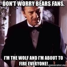 Pulp Fiction Memes - the wolf pulp fiction meme generator