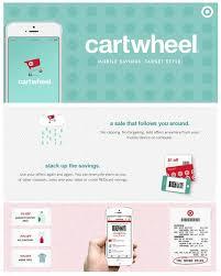 does target offer black friday prices online best 25 target deals ideas on pinterest money saving hacks