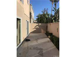apartment unit b at 5019 river avenue newport beach ca 92663