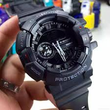 black friday g shock watches g shock watches for sale x x us 2017