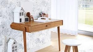 bureau petits espaces bureau pour petit espace bureaux un pliable les petits espaces 3