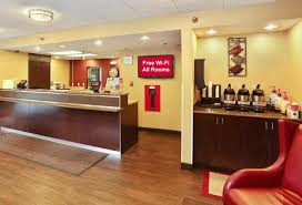Red Roof Inn Reynoldsburg Oh by Red Roof Inn Plus Washington Dc Alexandria Va Booking Com