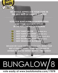 bungalow 8 bungalow8omaha twitter