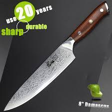 Wooden Handle Kitchen Knives by Ae01 Alicdn Com Kf Htb1jll2xegqmejjy0ffq6zddxxai 8