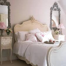 shabby chic bedroom sets vintage chic bedroom shabby chic bedroom sets great with photo of