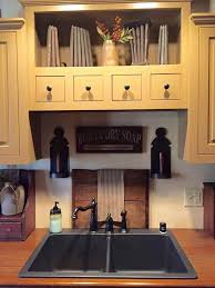 colonial kitchen ideas 628 best primitive colonial kitchens images on