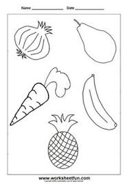 top 10 free printable vegetables coloring pages online coloring