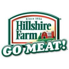 hillshire farms summer sausage mih product reviews giveaways review and giveaway hillshire