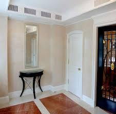 best decorative painting nyc cool home design best under