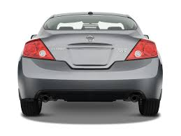 nissan altima coupe sports car 2008 nissan altima reviews and rating motor trend