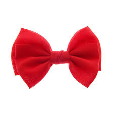 hair bow large bow hair clip s