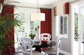 kitchen door curtain ideas wonderful patio door curtain ideas for home decohoms