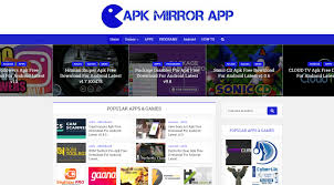 perfectly clear apk visit apk mirror app reviews and opinions 2018