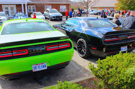 Ideas For Vanity Plates Vanity Plate This Is Mine Page 7 Srt Hellcat Forum