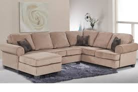 choosing the right upholstery fabric for your home thurstontalk