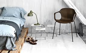 stuhl für schlafzimmer kleiderablage im schlafzimmer 18 alternativen zum klamottenstuhl