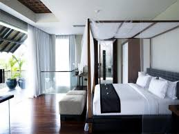 Ideas About Bali Interesting Bali Bedroom Design Home - Bali bedroom design