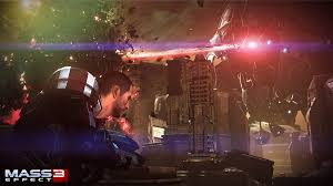 from ashes effect 3 from ashes dlc xbox 360 cd key