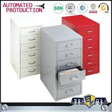 Free Filing Cabinet Digital File Cabinet Software Free Best Digital File Cabinet