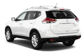 nissan rogue for lease 2017 nissan rogue emporium auto lease