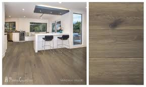 Dominion Laminate Floor Collection Quick Montara Palido Mission Collection Mr127opa 7 5 Inch Wide