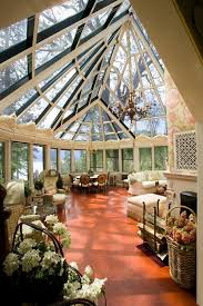 greenhouse sunroom 149 best home solarium greenhouse sunroom images on