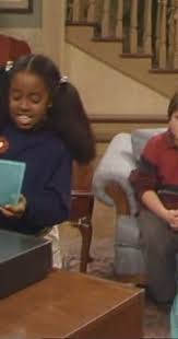 the cosby show can i say something tv episode 1989 imdb