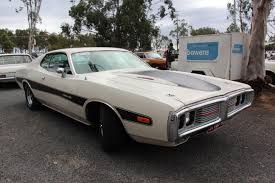 pictures of 1973 dodge charger file 1973 dodge charger rallye 440 13459981014 jpg wikimedia